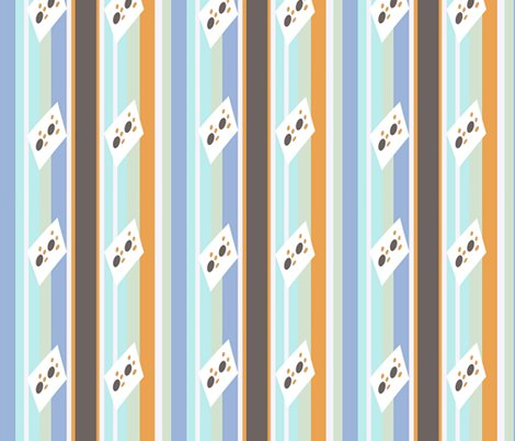 Rrrrrrdino_design_with_2_coloured_feet_on_stripes.pdf_ed_shop_preview
