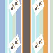 Rrrrrrdino_design_with_2_coloured_feet_on_stripes.pdf_ed_shop_thumb