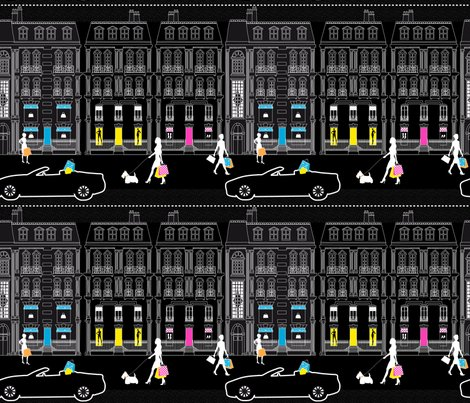 Rravenue_montaigne_by_night_fluo_shop_preview