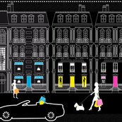 Rravenue_montaigne_by_night_fluo_shop_thumb