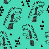 Dino_jade_full_shop_thumb