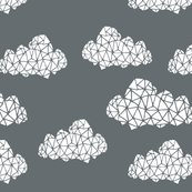 Ps_cloud_grey_shop_thumb