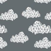 Ps_cloud_grey_shop_thumb