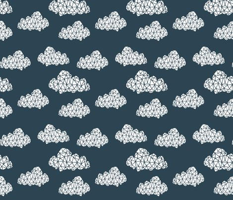 Ps_cloud_navy_shop_preview