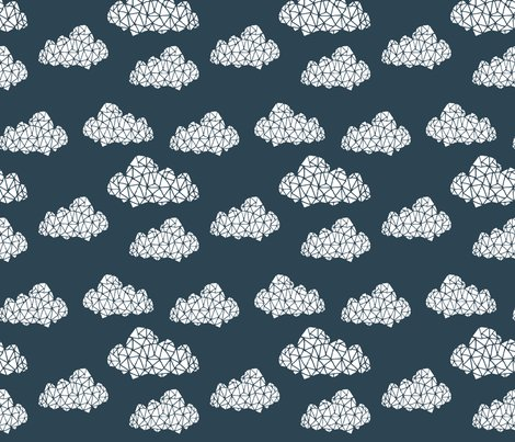 Rps_cloud_navy_shop_preview