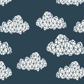 Rps_cloud_navy_shop_thumb