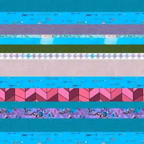 stripeTALLviolet