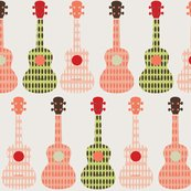 Rrukulele-9_shop_thumb