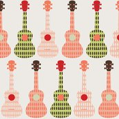 Rukulele-9_shop_thumb