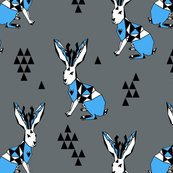Ps_jackalope_bluegrey_shop_thumb