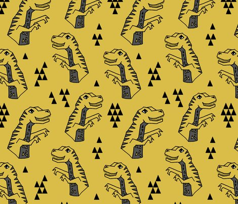 Dino_mustard_full_shop_preview