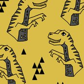 Dino_mustard_full_shop_thumb