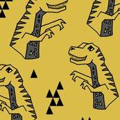 Dino_mustard_full_shop_thumb