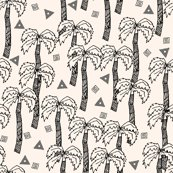 Rtropical_palms_plain_shop_thumb