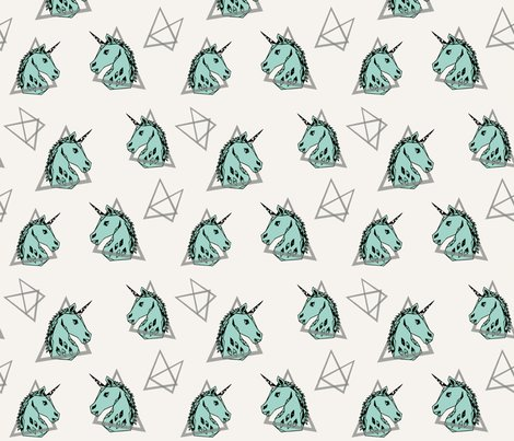 Ps_unicorn_mint_shop_preview