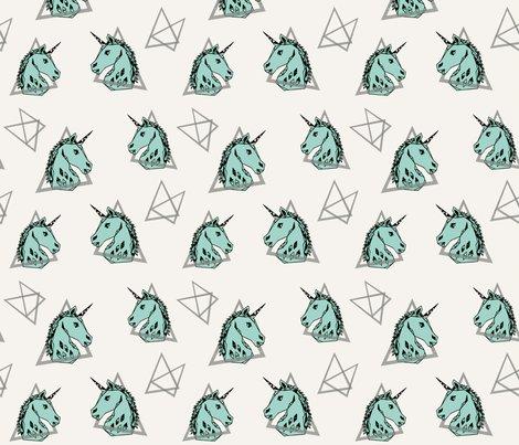 Ps_unicorn_mint_shop_preview