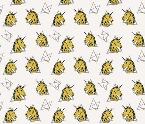 Ps_unicorn_yellow_shop_preview