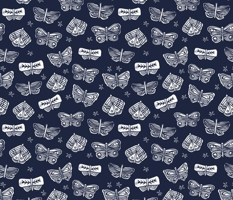 Rbutterflies_mixed_bluewhite_shop_preview