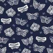 Rbutterflies_mixed_bluewhite_shop_thumb