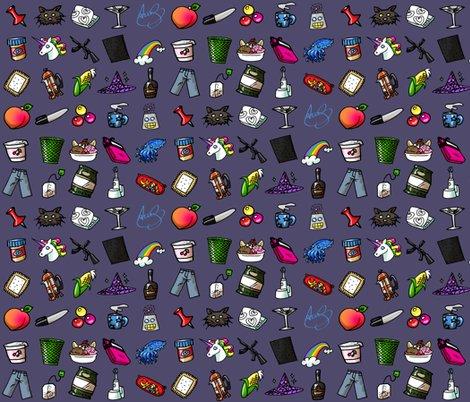 Rrralexsguide_purple_shop_preview