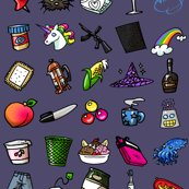 Rrralexsguide_purple_shop_thumb