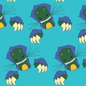 Rrspoonflower.ai_shop_thumb