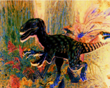 Rdinosaur_thumb