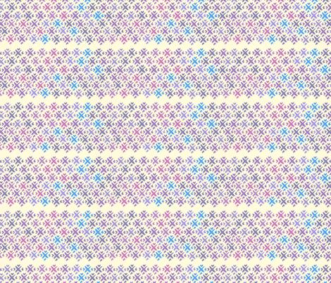 violetX