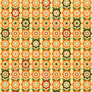 PNP-wmb_Geo_Flower