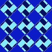 Rblue-on-blue-2-on_bright-blue_shop_thumb