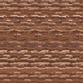 Brown Horizontal Textures © Gingezel™