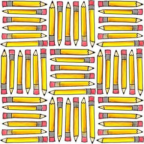 pencil parquet (BIG)