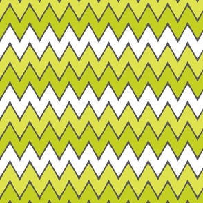 ombre_chevron_lime