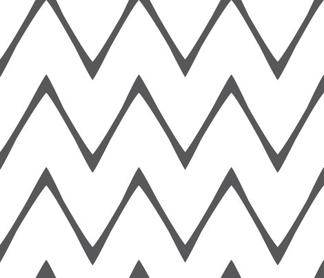 Skinny_chevron_shop_preview