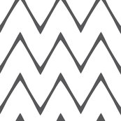 Skinny_chevron_shop_thumb