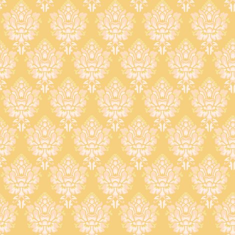 Rdamask_shop_preview