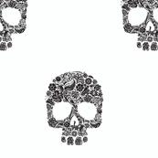 dia-de-los-muertos-skull-black-ch