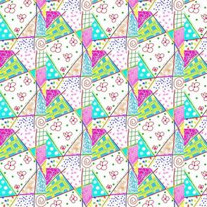crazy quilt pastel 1