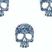 Rrdia-de-los-muertos-skull-black_shop_thumb