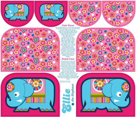 Rellie_pencil_case_shop_preview