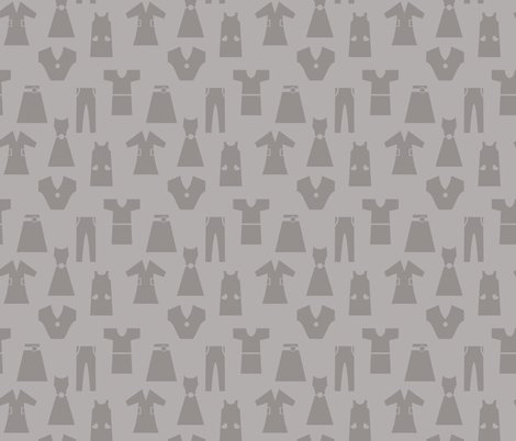 Rrrdresses_pattern.eps_shop_preview