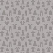 Rrrdresses_pattern.eps_shop_thumb
