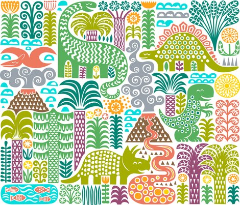 Rrrrrrrrrdinosaur_pattern-02_shop_preview