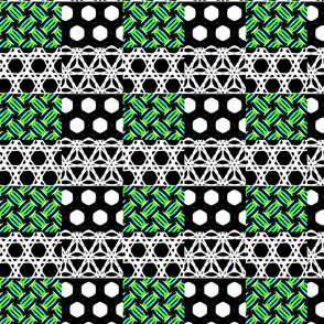 border_print