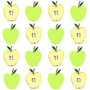 green_apples