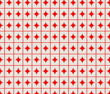 ekko_dot fabric by holli_zollinger on Spoonflower - custom fabric