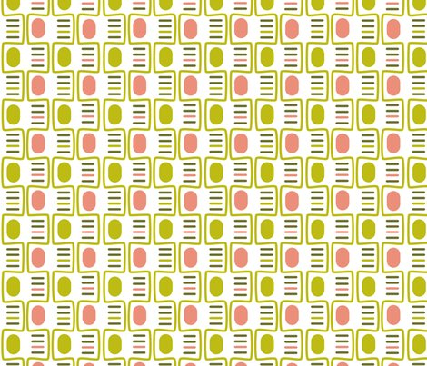 Rrdim_sum_pattern_light2.ai_shop_preview