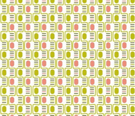 Rrdim_sum_pattern_light2.ai_shop_preview