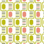 Rrdim_sum_pattern_light2.ai_shop_thumb