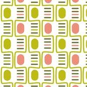 Rrdim_sum_pattern_light2.ai_shop_thumb
